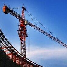 成都建筑资质代办行业有哪些隐患需要注意?