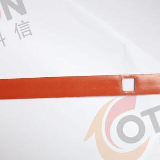 深圳科信新能源汽车电池保温加热器哪家图片5
