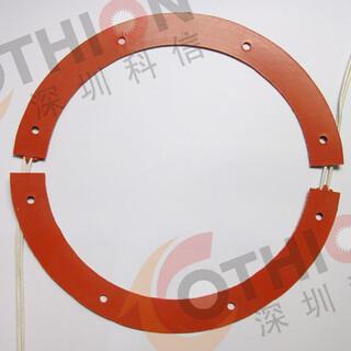 深圳科信新能源汽车电池保温加热器哪家图片1