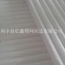亿鑫24T-60目-250线丝印网纱图片
