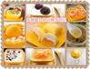 学做姜撞奶技术要多少钱?广州哪里有专业教学糖水甜品的培训中心?