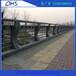 护栏厂家加工定制不锈钢复合管护栏道路防撞护栏
