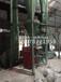 怎样提高雷蒙磨粉机的生产效率?