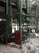 昆明雷蒙磨粉机哪个厂家的设备质量可以?