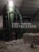 红河州环保达标的雷蒙磨粉机多少钱一台?