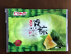 孟州市定做生产水饺包装/粽子包装袋,可冷冻