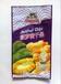 供应子洲县果蔬干葡萄干包装袋/坚果干果包装袋/定制生产;