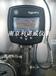 美国GE通用电气公司HygroPro在线式露点仪