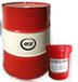 湖北品質高的潤滑油創圣液力傳動油批發售賣
