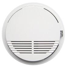 火灾烟感探测器烟雾探测器独立式烟感报警器SS168