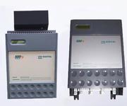 全新欧陆590C70A直流调速器(可控制电机正反转)质保1年图片