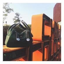 广州精仿爱马仕包包新款一手货源,原版Hermes女包货源图片