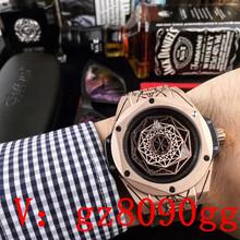 揭秘下精仿手表zf厂一般在哪里,给大家说一下哪里有吧图片