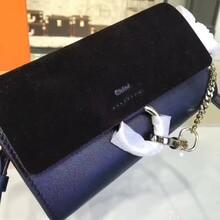 广州奢侈品高仿克洛伊包包批发,微信代理一手货源图片