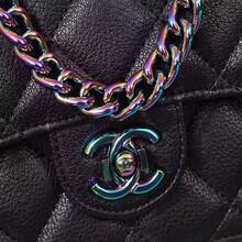 高仿Chanel香奈儿包包厂家一件代发货源图片