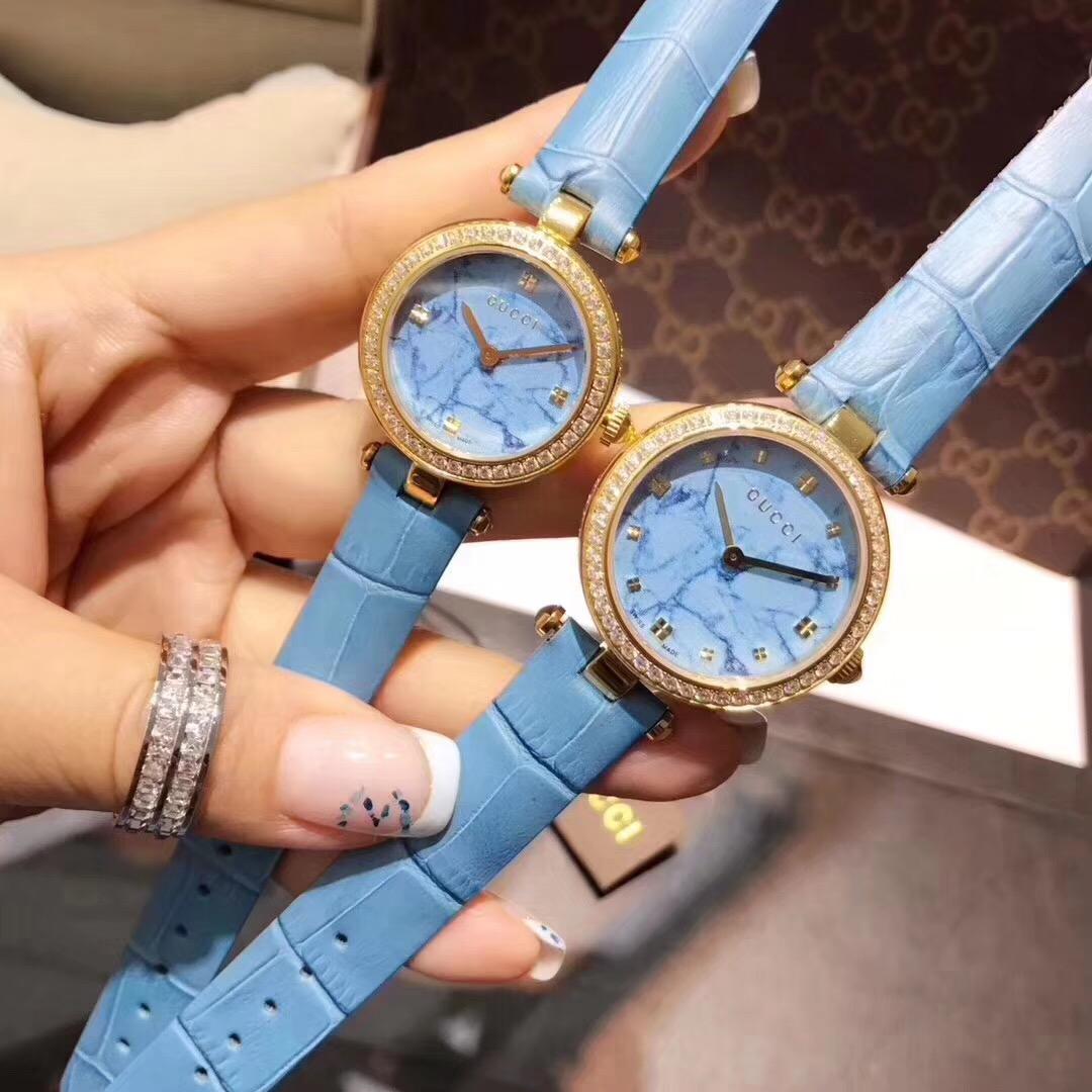 女士手表休闲报价 厂家