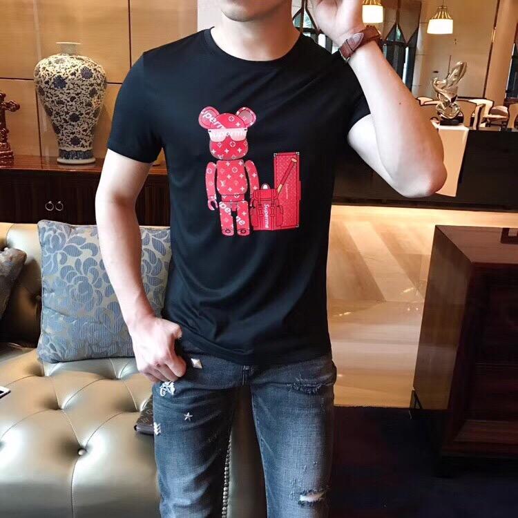 聚划算推荐广州奢侈品a货衣服市场,哪里能买到