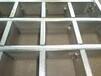 北京钢格板厂家钢格栅板价格北京通辽钢格栅格栅板价格