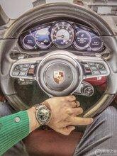 普及下顶级奢饰品手表N厂、KW厂、V6厂手表货源图片
