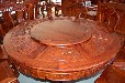 红木家具厂家哪家质量做的不错