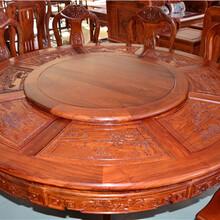 红木家具厂家供应正宗沙发、茶几、柜子等家具御阁宝
