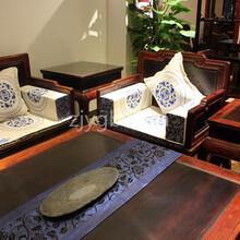 红木家具厂家红木家具批发东阳红木家具的高贵之处-御阁宝