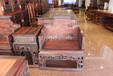 电商如何促进东阳红木家具发展