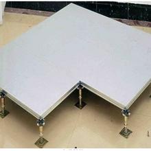 地板厂家防静电地板,厂家直销,价格优惠!图片