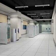 电子设备制造防静电技术图片