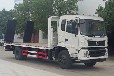 2017新款60-300挖机拖车厂价直销