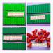 广东珠海塑料膨胀,塑料螺丝套,塑胶胀管,膨胀壁虎厂家