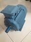 机械设备用ABB电机M2BAX90LA22.2KW2级卧式B3正品供应