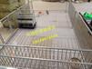 小猪保育床连体保育栏育肥床