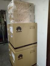 Huawei/华为7706核心交换机业务板卡价格图片