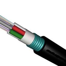長飛12芯室外光纜型號GYTA-12B1圖片