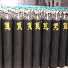 氮气_白云区氮气-广州永恒气体供应站