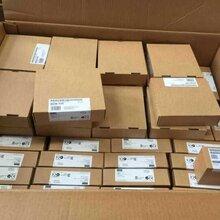 大量回收工程剩余模块、西门子PLC、AB模块等工控产品