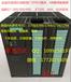 山东滨州专业收购闲置西门子PLC模块变频器AB模块触摸屏