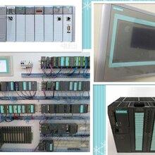 武汉上门回收工程拆机西门子PLC模块AB模块触摸屏