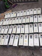 郑州回收工业自动化设备回收闲置废旧机电设备回收工控PLC