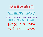 湖北宜昌专业上门回收AB模块二手拆机西门子PLC模块变频器