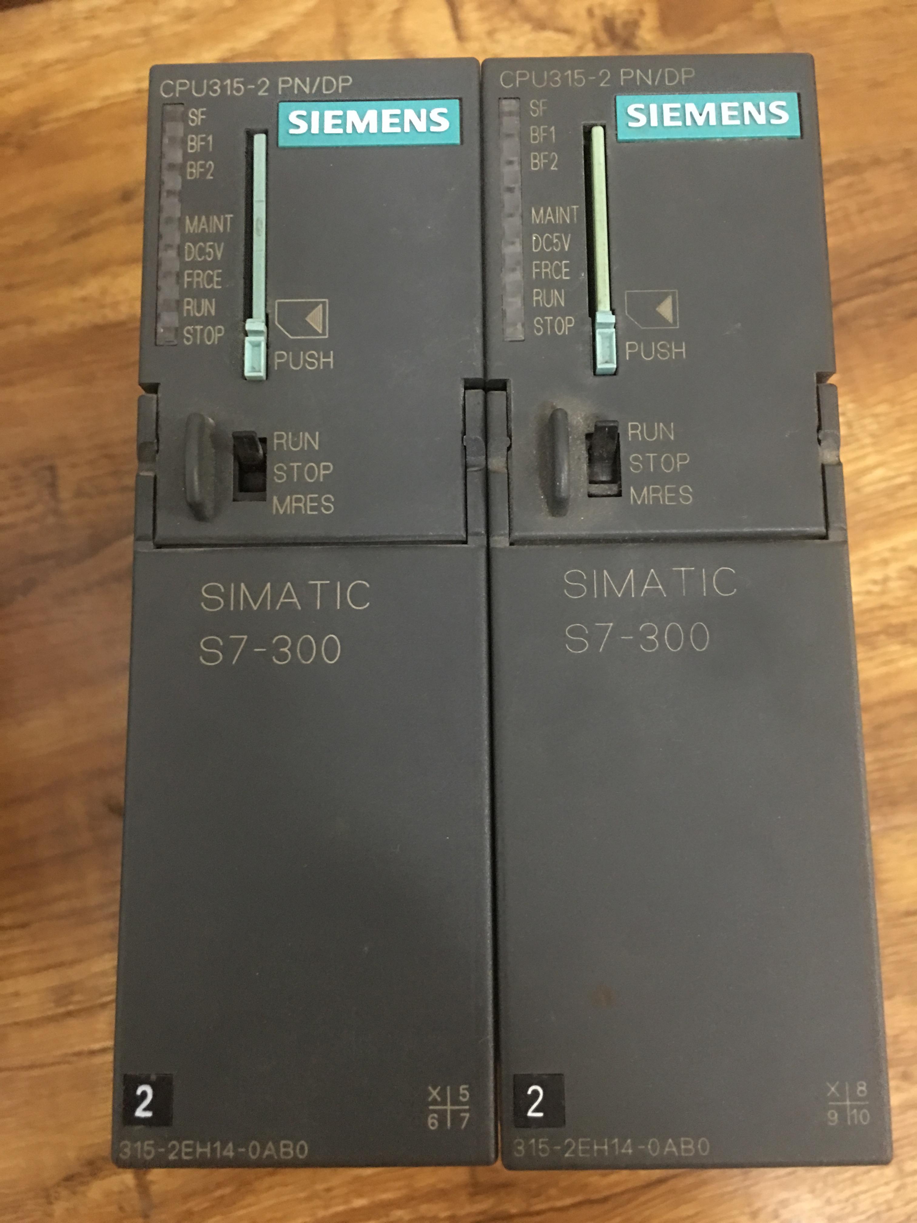 邵阳回收西门子触摸屏MP277回收plc变频器交换机AB模块