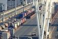 口碑好的天津港进口清关货代售后有保障duang的一下就认准安泰远