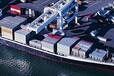 安泰远达供应优质的天津港货代公司,纵享高品质安泰远达天津港
