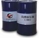 得拜牌L-HM32抗磨液压油-湖北武汉润滑油生产厂家