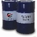 供应金属五金切削加工专用皂化油/湖北武汉润滑油厂家