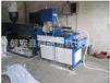 单壁波纹管设备厂家单壁波纹管设备塑料单壁波纹管生产设备
