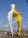 北京不锈钢雕塑公司,北京不锈钢雕塑价格,不锈钢雕塑图片