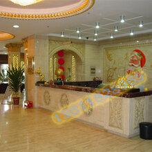 北京砂岩浮雕公司砂岩浮雕壁画公司浮雕壁画设计定做图片