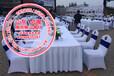 潍坊出租会议桌椅,长条桌、会议椅租赁